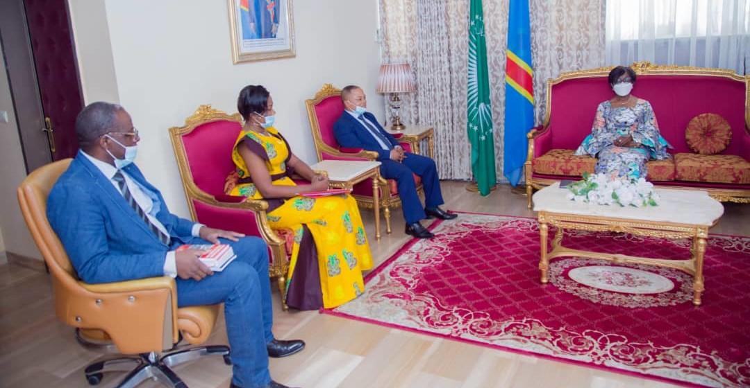 Plaidoyer pour le vote positif par la RDC du moratoire universel contre la peine de mort
