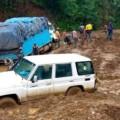 Sud-Kivu : vive tension à Kamituga dans le territoire de Mwenga