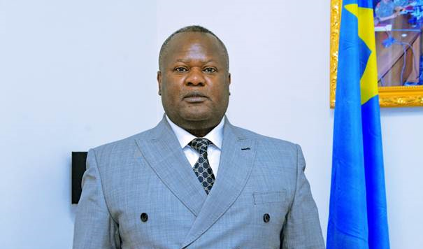 Le Directeur général de la Dgm suspendu de ses fonctions