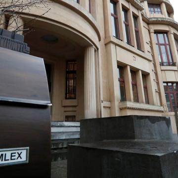 Passeports: vers un retour en grâce de Semlex?