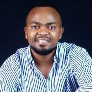Goma : Trésor katoto gagne la présidence du Conseil Urbain de la jeunesse