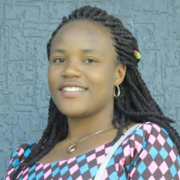 Goma: une jeune fille kidnappée au quartier Ndosho