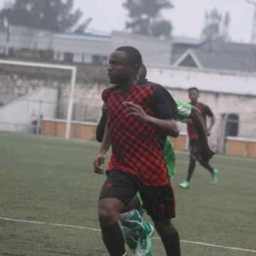 Goma: la LIFNOKI décrète une journée sans ballon après la mort d'un joueur en plein match