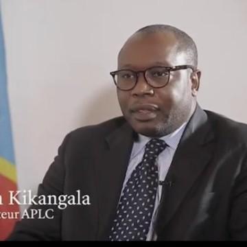 Kikangala, le Monsieur propre de Félix Tshisekedi, serait un arnaqueur