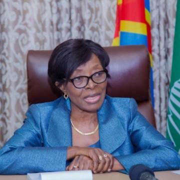 Le Minaffet prépare une présentation de la vision de la RDC à la présidence de l'UA
