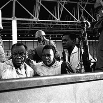 Les familles Mpolo et Okito portent plainte contre la RDC et la Belgique