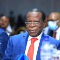 Bahati et Mboso recevront les députés nationaux de Kinshasa ce lundi