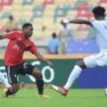 CHAN: 1-1 face à la Lybie, les Léopards en mode « Nzombo le soir »