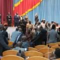 Assemblée nationale : le calendrier de l'élection du Bureau définitif fixé