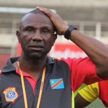 Les 8 fléaux du football congolais