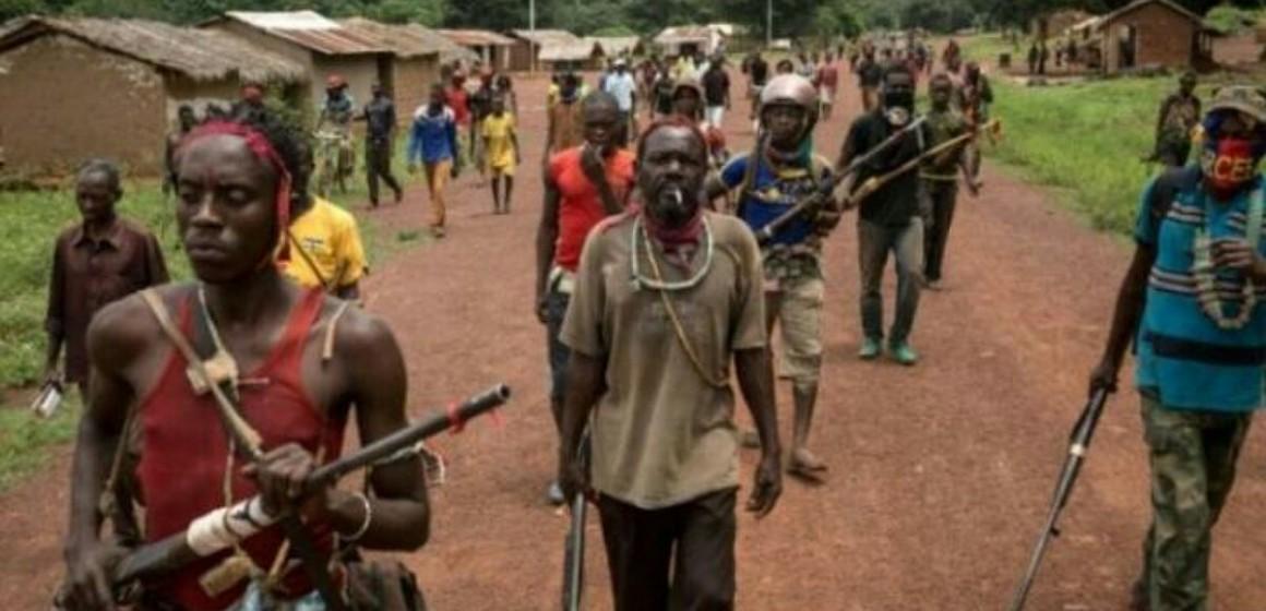 Ituri : l'armée neutralise 16 miliciens FPIC à Mwanga