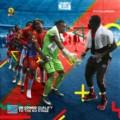 Solides et déterminés, les Léopards viennent à bout des Menas du Niger (2-1)