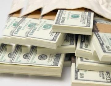 RDC : les Finances publiques au bord de la faillite (ODEP)