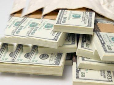 30.000 USD aux députés nationaux pour faire passer la loi sur la CENI