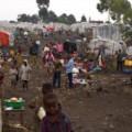 Sud-Ubangi : affamés, les réfugiés centrafricains maraudent dans les champs à Sagila