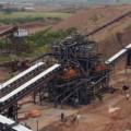 Hausse de production de diamants à la MIBA : 42 000 carats
