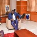 « Okapi Téléphone », une marque congolaise bientôt sur le marché