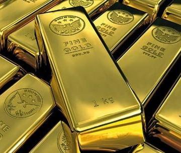 CEEC : ces milliards USD de l'or qui échappent chaque année au Trésor public