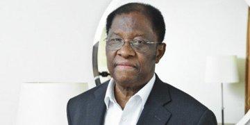 Sénat : demande de levée d'immunités contre Alexis Thambwe