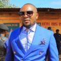 Lualaba: le député provincial Dede Ilunga wa Lenge condamné à un an de prison