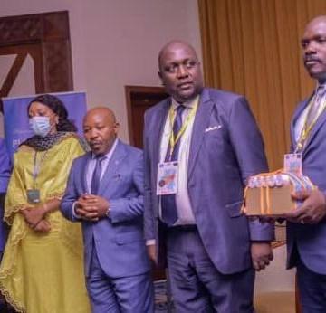 Nord-Kivu : Kasivita a lancé « kodinet », solution électronique pour la maximisation des recettes
