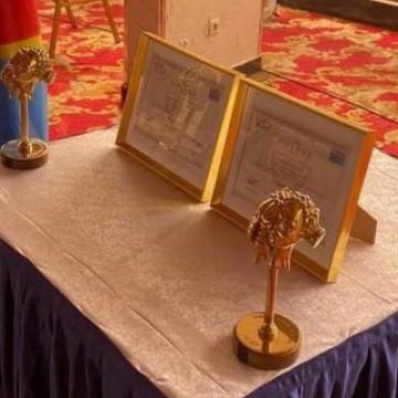 Prix Bakanja-Kimbangu