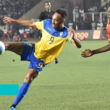 Caf/Can2022: Face au Gabon, la Rdc sombre corps et biens(3-0), et sort de la compétition