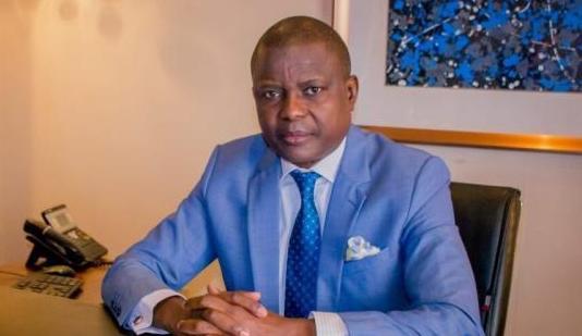Sud-Ubangi :Le gouverneur traduit en justice deux journalistes pour délit de presse
