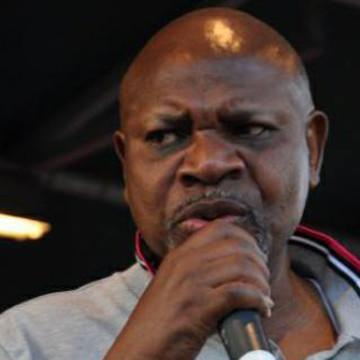Décès de l'artiste-musicien Josky Kiambukuta à 72 ans
