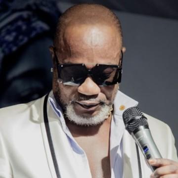 D'Addis-Abeba, Koffi Olomide dément la rumeur de son malaise à Douala