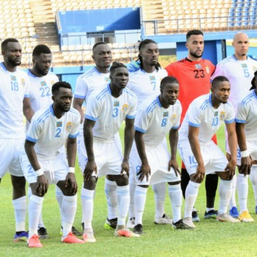 RDC vs Gambie : les Léopards reprennent pour le baroud d'honneur sans tisserand et kiassumbwa