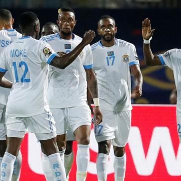 Eliminatoires Qatar 2022 : la RDC jouera la Tunisie et le Mali en juin à Tunis, en amical