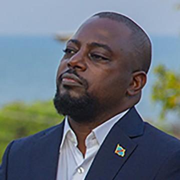 Tanganyika : Zoé Kabila définitivement invalidé par la Cour constitutionnelle