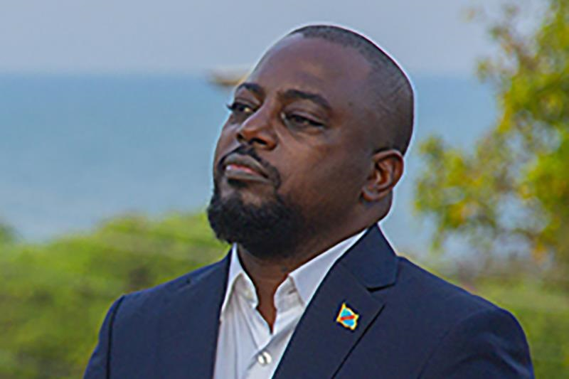 Tanganyika : Une motion de censure contre Zoé Kabila et son gouvernement déposée à l'Assemblée provinciale