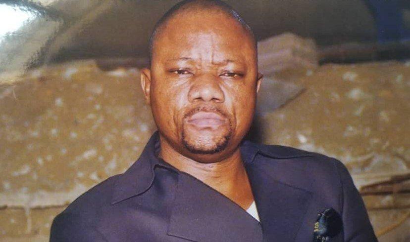 Gouvernement USN : F. Ndeke parle du blocage et A. Kabuya des observations du chef de l'État