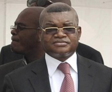 Le dossier Kalev transféré au Parquet de la Cour d'Appel de Kinshasa/Gombe