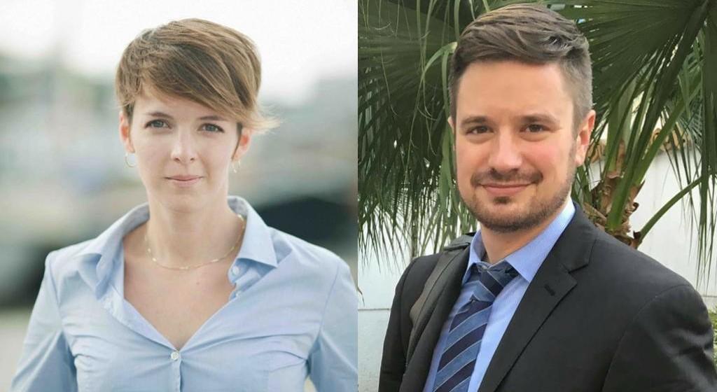 Meurtre Catalan et Sharp de l'ONU : Sonia Rolley autorisée à comparaitre à la Cour militaire