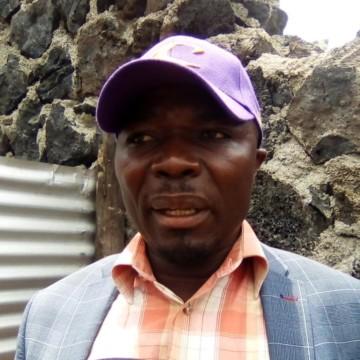 Nyiragongo : Abaweze Tabaro dirige le nouveau comité des éleveurs et investisseurs agricoles