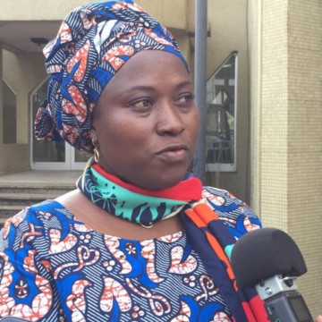 Nord-Kivu : une commission d'enquête parlementaire sur les incidents de Buhene