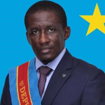 RDC : Ayobangira safari demande l'élargissement de la mutuelle de santé des enseignants et la suppression des zones salariales