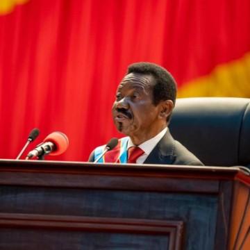 Assemblée nationale : Mboso au pied du mur