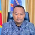 Le Ministre Éteni Longondo en rébellion contre le Procureur Général Octave Tela Ziele