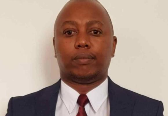 Tensions ethniques à Nyiragongo : Lebon Bazima Bakungu appelle à une cohabitation pacifique