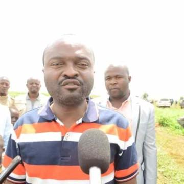 Beni : Mbenze Yotama exige des poursuites judiciaires contre les policiers et militaires qui ont torturé des élèves
