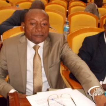 Territoriale : Néron Mbungu et la jurisprudence Atou Matubuana