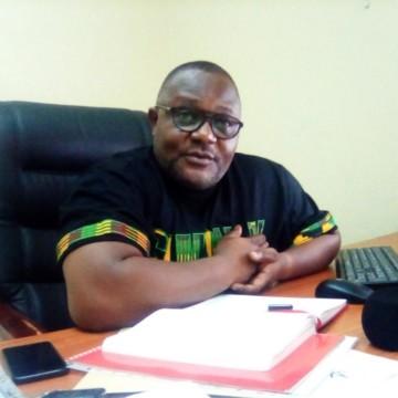 """Insécurité à l'Est de la RDC : """"au-delà de la solution militaire il faut une solution politique et diplomatique"""" Simon Kazungu"""
