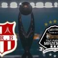 CAF C1 : Le TP Mazembe résiste, puis s'écroule devant CR Belouizdad(0-2), et quitte la compétition