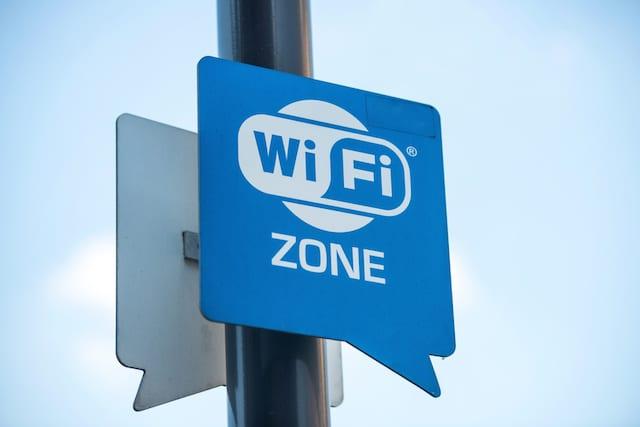 RDC : l'ARPTC va lancer des zones d'internet gratuit sur l'ensemble du territoire