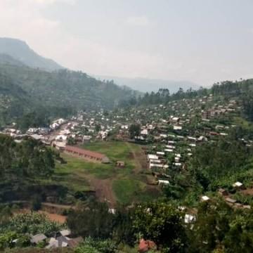 Nord-Kivu : les FARDC ont récupéré la localité de Muheto