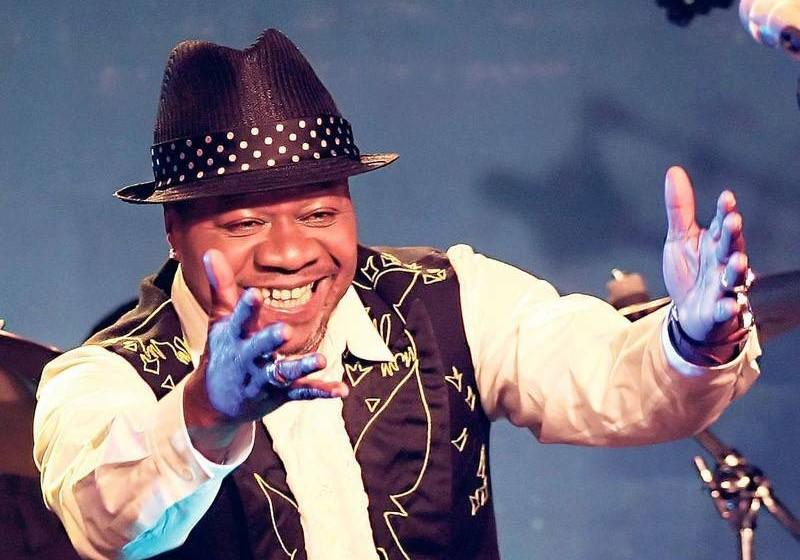 Hommage à Papa Wemba : Ces petites choses qui font la marque des grands !